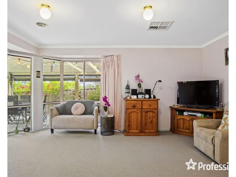 63 Billanook Way, Chirnside Park VIC 3116
