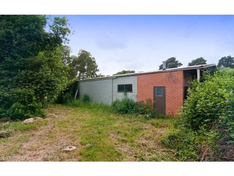 60 Ferndale Road, Silvan VIC 3795