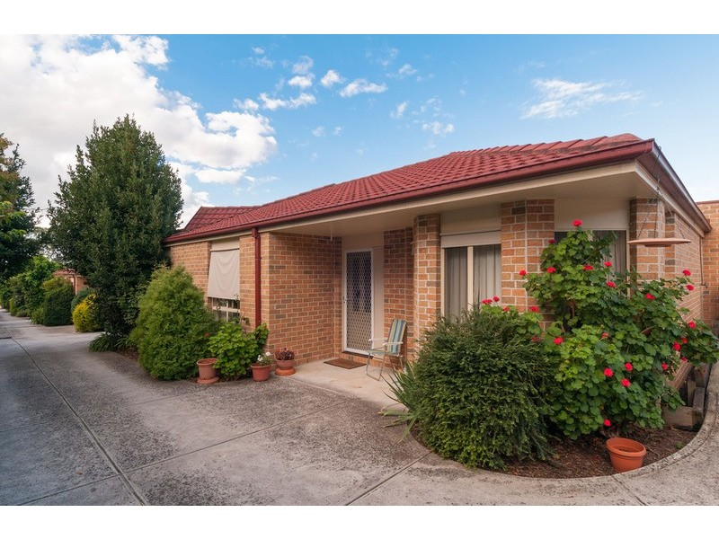 5/39 Holloway Road, Croydon North VIC 3136