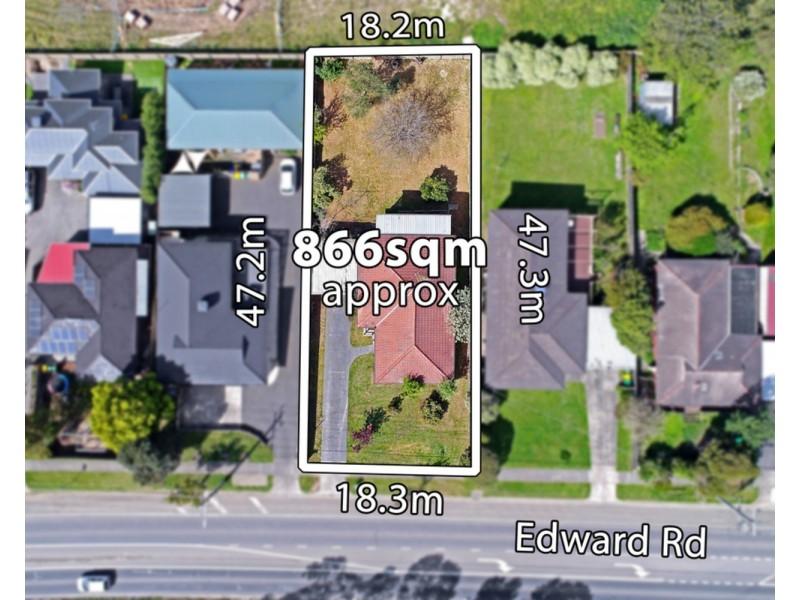 120 Edward Road, Chirnside Park VIC 3116