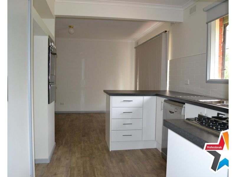 2 Contour Court, Chirnside Park VIC 3116