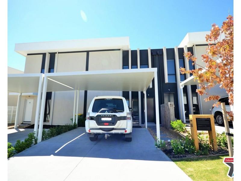 63 Belsay Chase, Chirnside Park VIC 3116