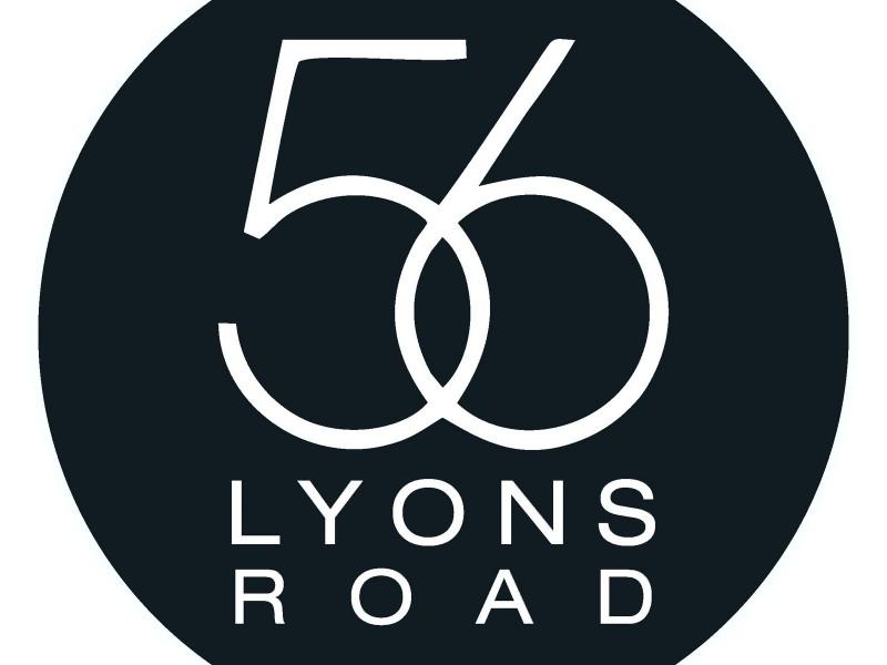 1, 2 & 3/56 Lyons Road, Croydon North VIC 3136