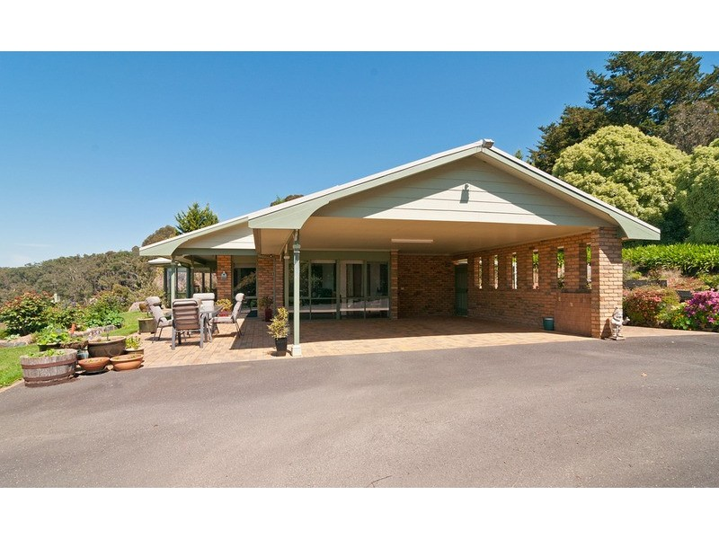 55 Webster Road, Silvan VIC 3795