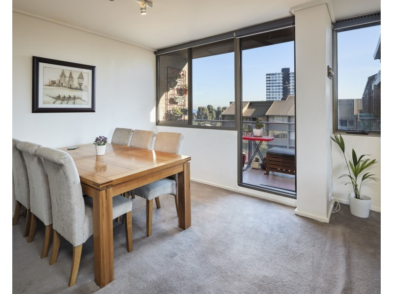 45/343 Beaconsfield Parade, St Kilda West VIC 3182