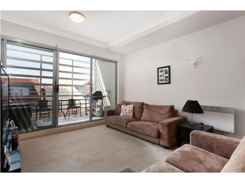 30/99 Brickworks Drive, Brunswick VIC 3056
