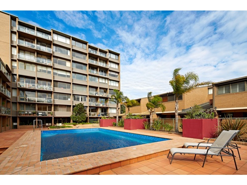 39/343 Beaconsfield Parade, St Kilda West VIC 3182