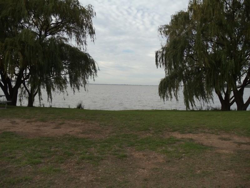 60 Mystic Park East Road, Lake Charm VIC 3581