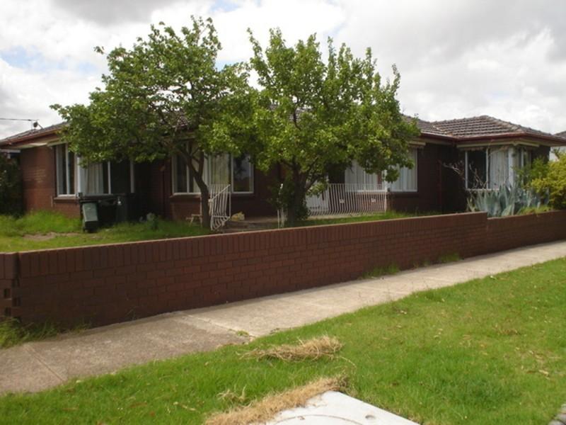 25 Diamond Avenue, Albanvale VIC 3021