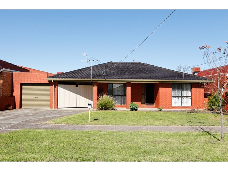 23 Knightsbridge Avenue, Altona Meadows VIC 3028