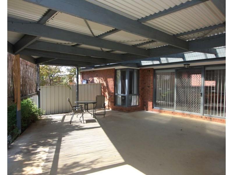 12 Coventry Court, Wodonga VIC 3690