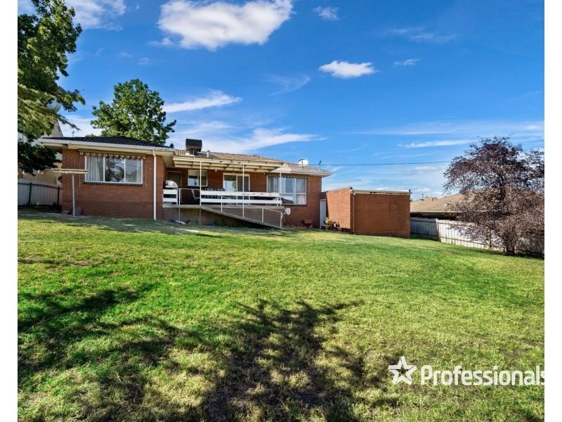 30 Northern View Drive, Albury NSW 2640