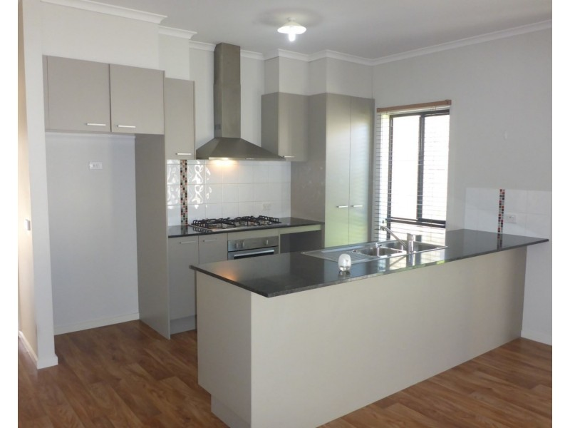 3 Mackey Street, Wodonga VIC 3690