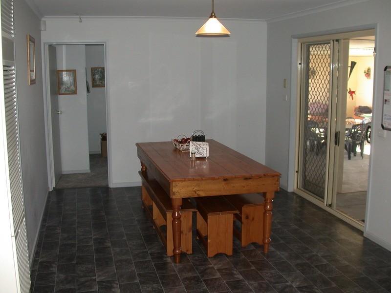 13 Foxglove Terrace, Baranduda VIC 3691