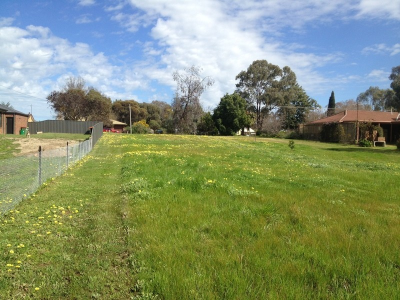 Lot 5 Urana Road, Burrumbuttock NSW 2642