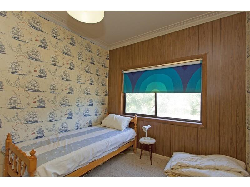 112 – 120 Pioneer  Drive, Jindera NSW 2642