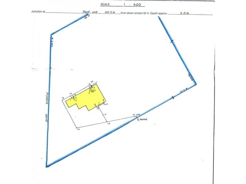 112 – 120 Pioneer  Drive, Jindera NSW 2642 Floorplan