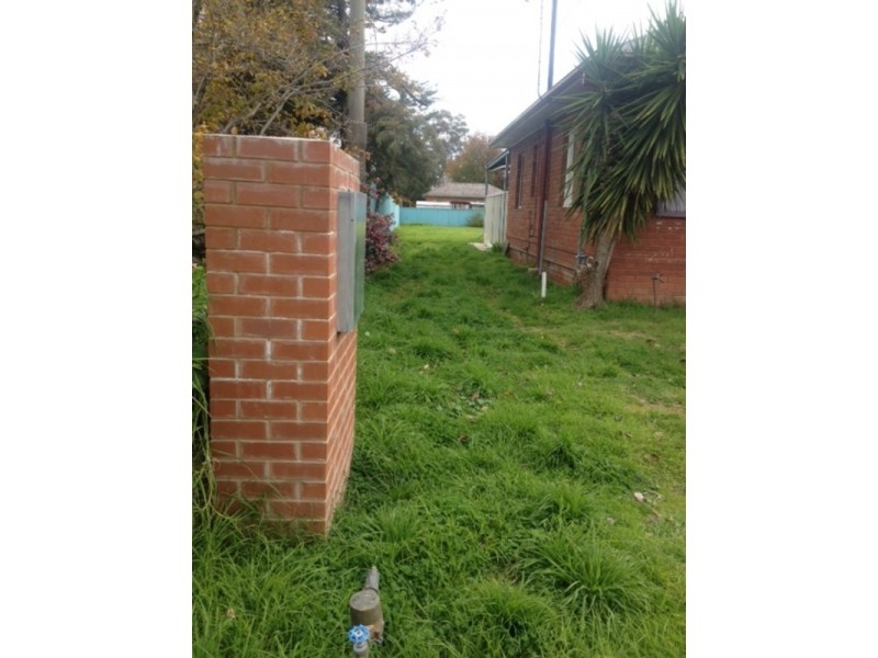 949 Mate Street, North Albury NSW 2640