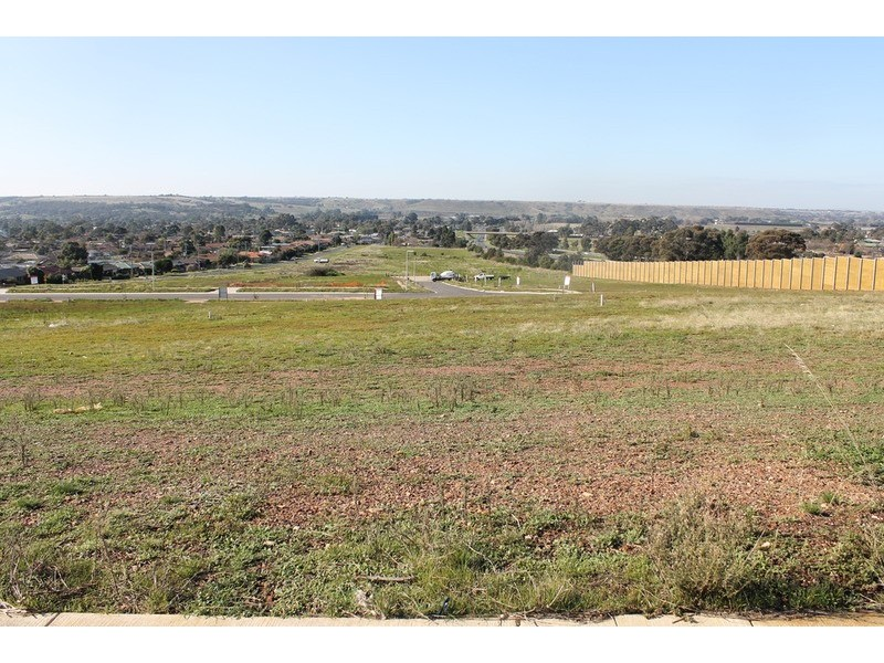 Lot 66 Meridie Way, Bacchus Marsh VIC 3340