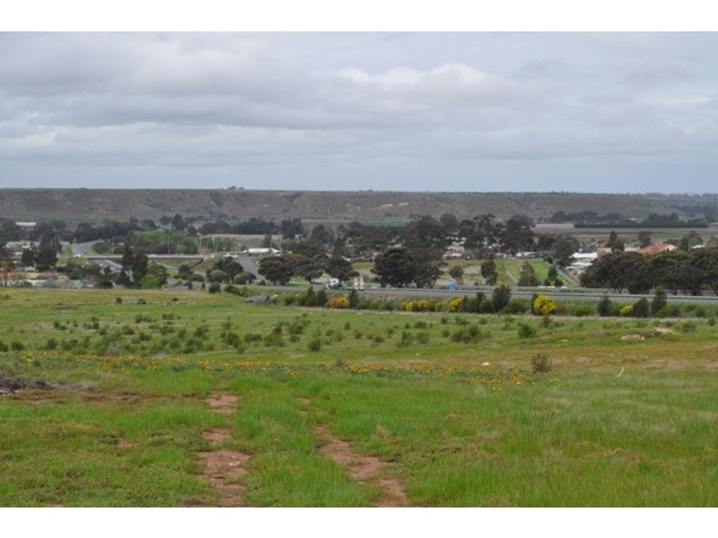 Lot 51 Holts Lane, Bacchus Marsh VIC 3340