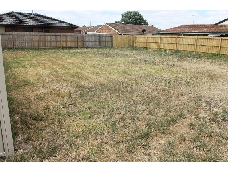 Lot 2 No 8 Lord Street, Bacchus Marsh VIC 3340