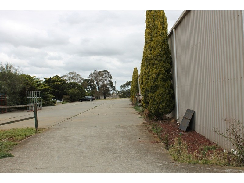 4490 Bacchus Marsh-Geelong Road, Bacchus Marsh VIC 3340