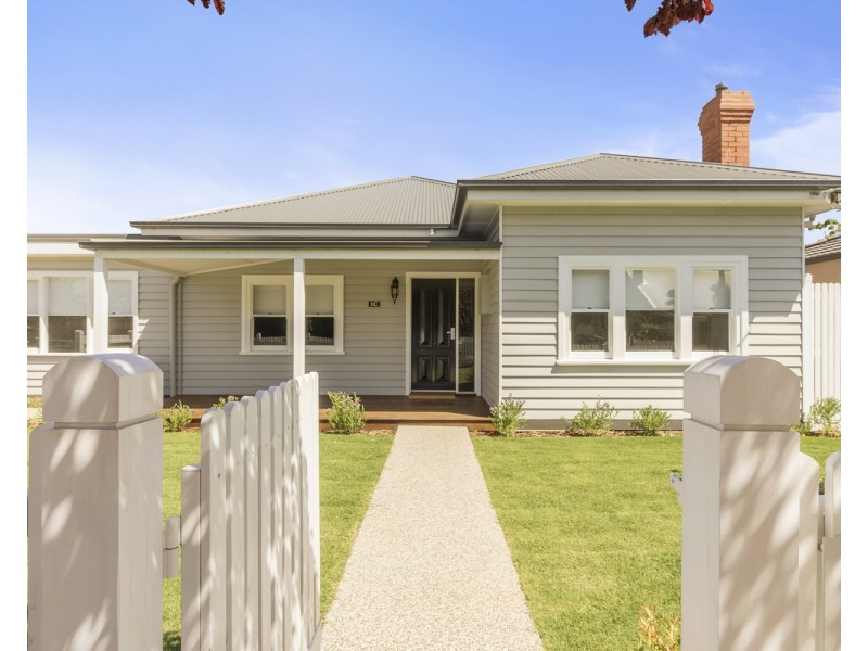 1C Manor Street, Bacchus Marsh VIC 3340