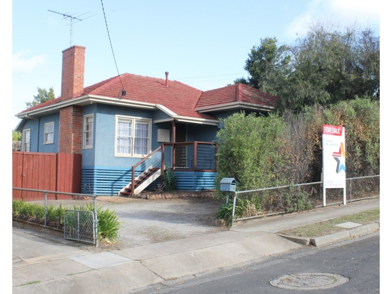 73 Main Street, Bacchus Marsh VIC 3340