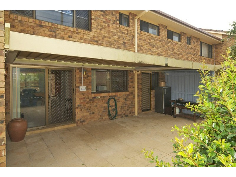 3/51 Cedar Crescent, East Ballina NSW 2478