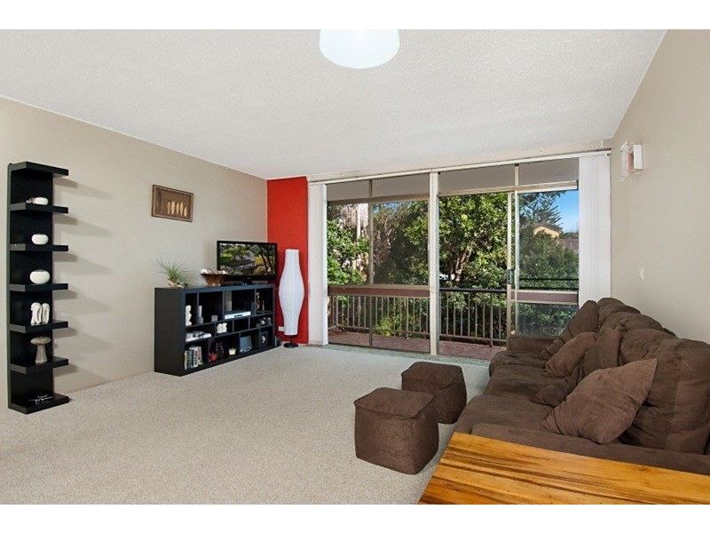 3/9 Grandview Street, East Ballina NSW 2478