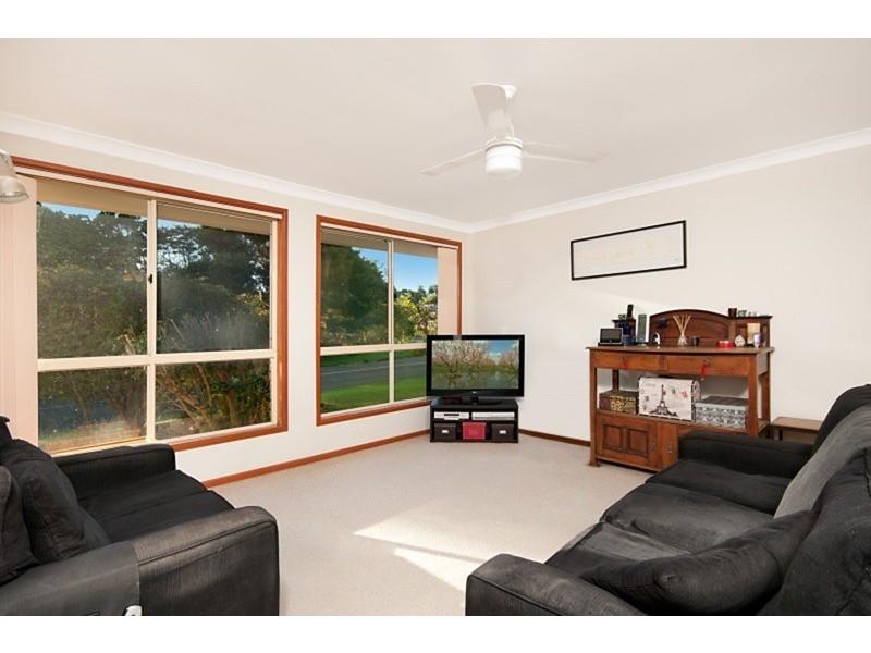 68 Silver Gull Drive, East Ballina NSW 2478
