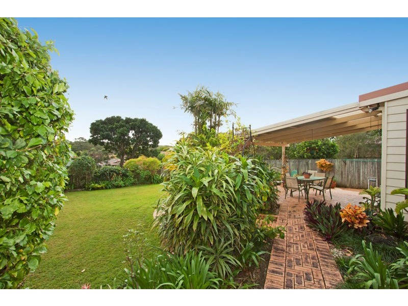 3 Osprey Place, East Ballina NSW 2478