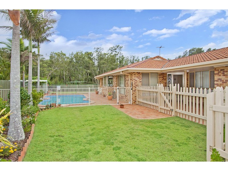 8 Lakeview Circuit, East Ballina NSW 2478