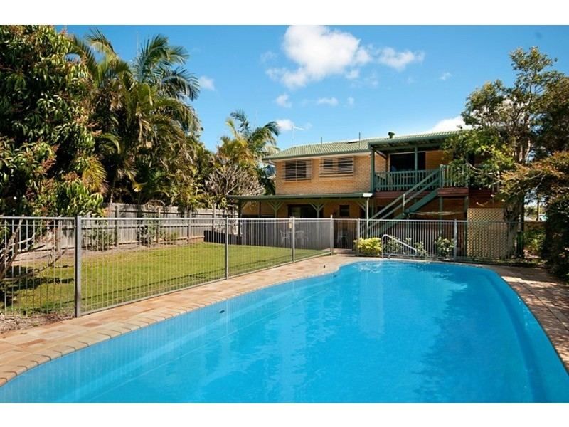 44 Fenwick Drive, East Ballina NSW 2478
