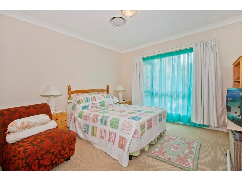 3/19 Barwen Street, East Ballina NSW 2478