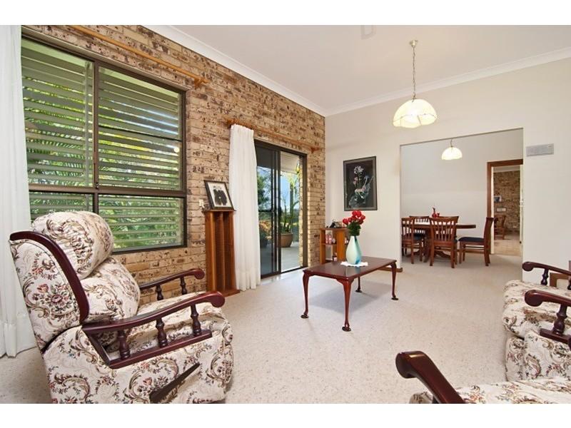 57 Eyles Drive, East Ballina NSW 2478