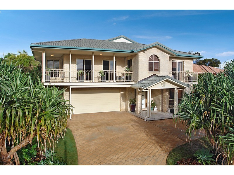 9  Curlew Court, East Ballina NSW 2478
