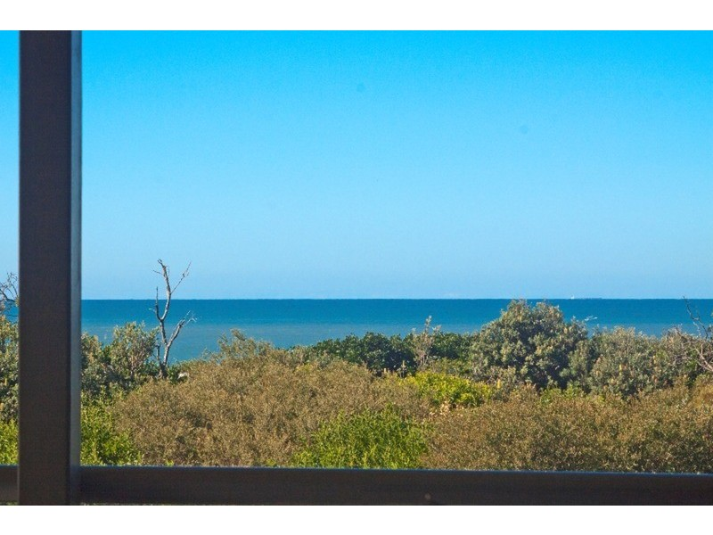 2/33 Beachfront Parade, East Ballina NSW 2478