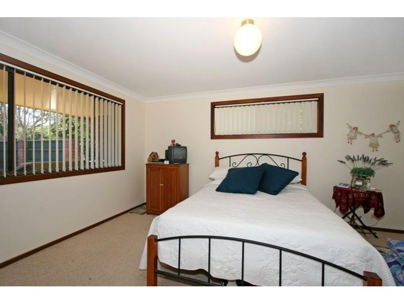 1/71 Bayview Drive, East Ballina NSW 2478