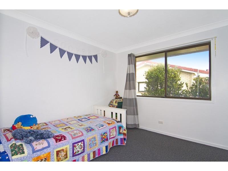 10 Wyuna Crescent, East Ballina NSW 2478