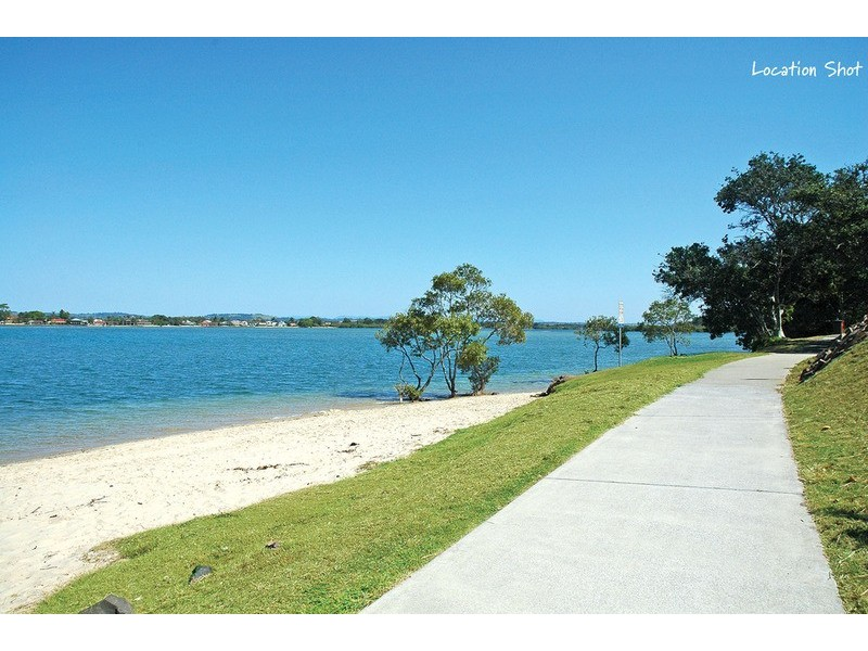 20 Coogee Street, East Ballina NSW 2478