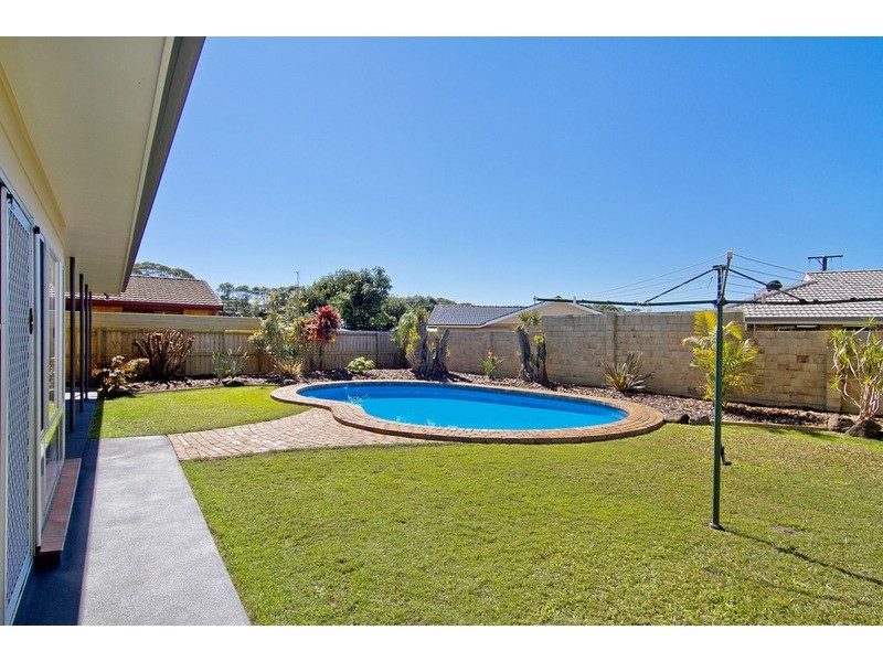 7 McDougall  Street, East Ballina NSW 2478