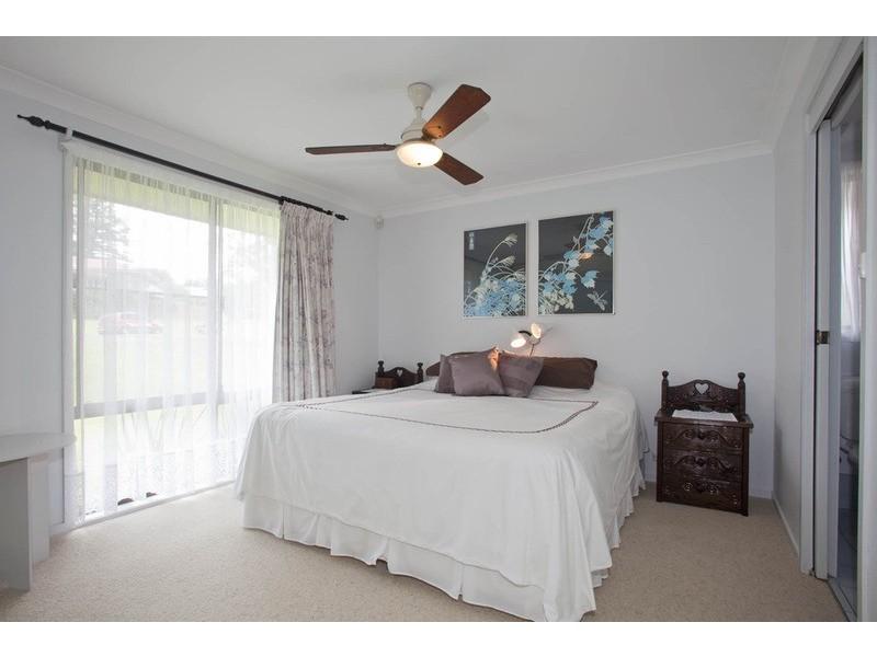 48 Antrim Street, East Ballina NSW 2478
