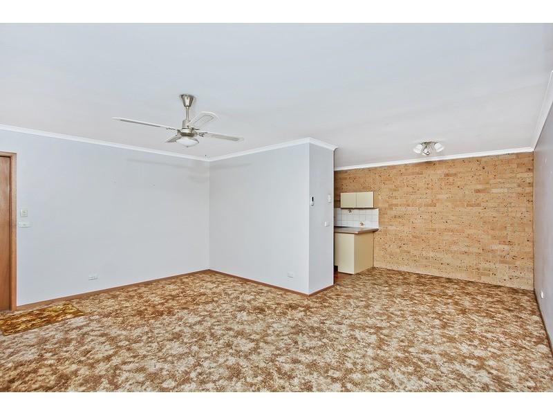 1/134 Eyles Drive, East Ballina NSW 2478