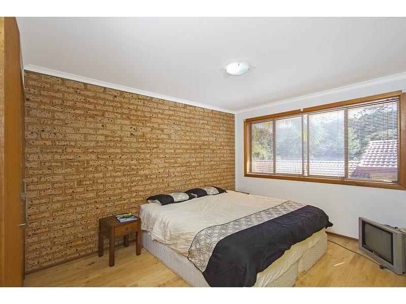 4/3 Newport Street, East Ballina NSW 2478