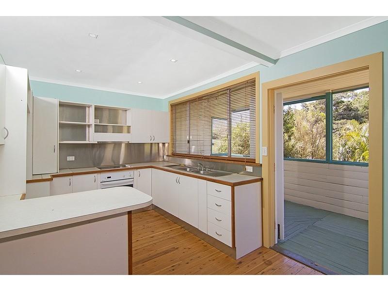 13 Newport Street, East Ballina NSW 2478