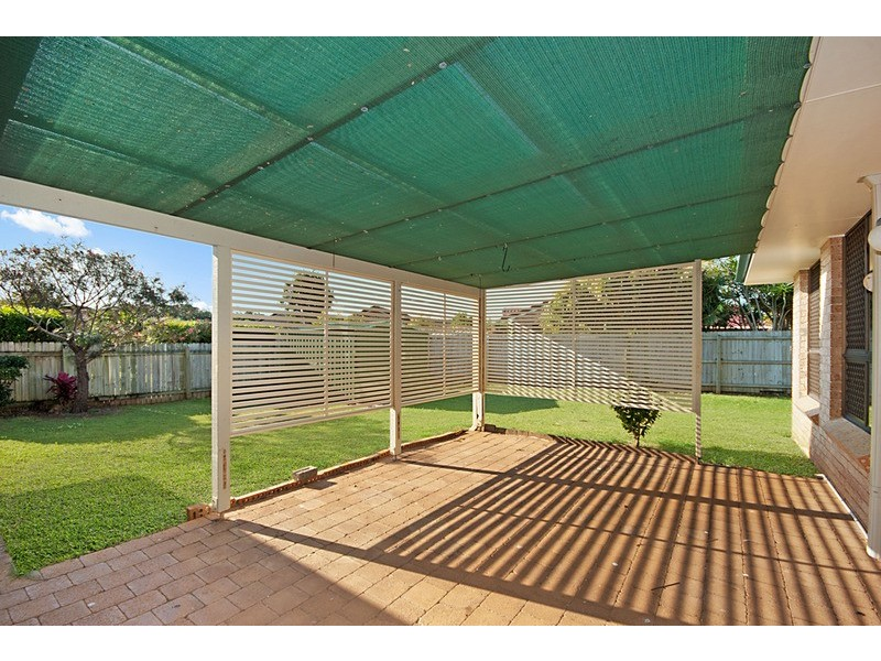 5 Figtree Place, East Ballina NSW 2478