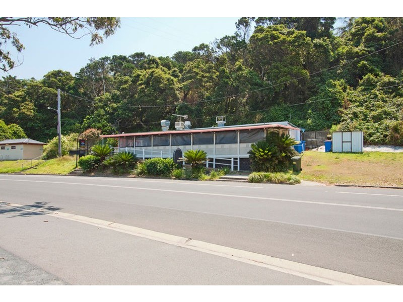 23 Compton  Drive, East Ballina NSW 2478