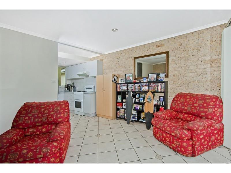 6/69 Jameson Avenue, East Ballina NSW 2478