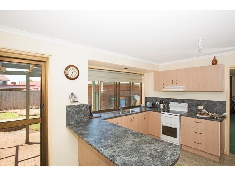 138 Eyles Drive, East Ballina NSW 2478
